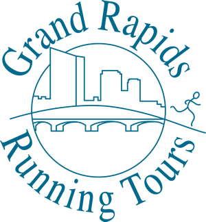 Grand Rapids Running Tours
