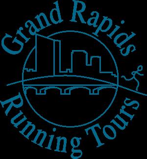 Grand Rapids Running Tours